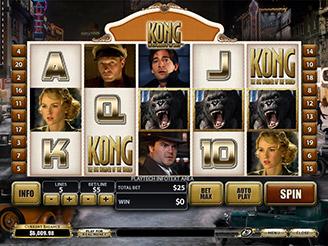 casino online österreich king spielen