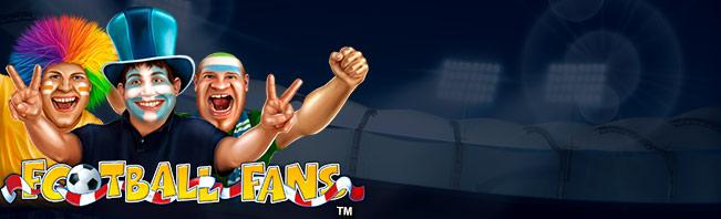 Spielen sie Top Trumps World Football Stars Automatenspiele Online bei Casino.com Österreich