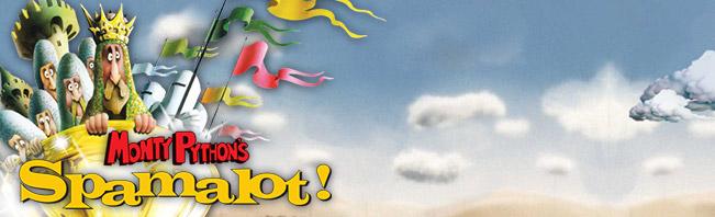 Spielen sie Easter Surprise Automatenspiele Online bei Casino.com Österreich