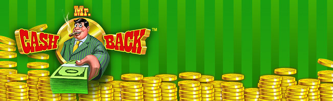 Play Spin A Win Arcade Game Online at Casino.com Canada