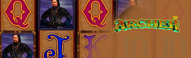 Jouez aux Machines à Sous Gladiator en Ligne sur Casino.com Canada
