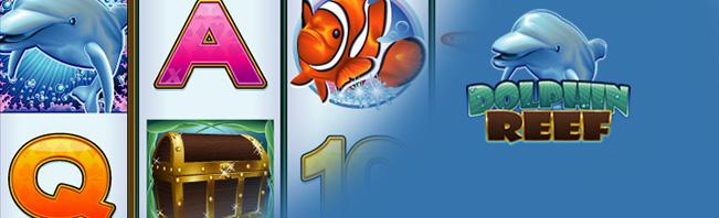 online casino schweiz  spielautomat