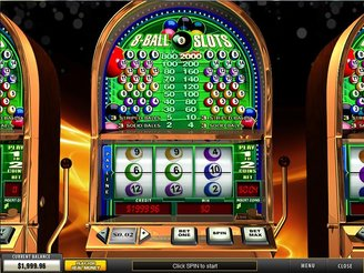 Spela The Sopranos Spelautomat på nätet på Casino.com Sverige
