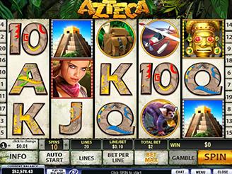 Spela Tropic Reels Spelautomat på nätet på Casino.com Sverige