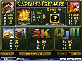 which online casino pays the best www.book of ra kostenlos.de