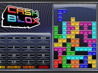 Play Cash Blox Arcade Game Online at Casino.com Canada