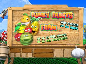 mansion online casino fruit spiel