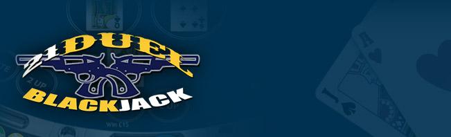 Spielen sie Blackjack Switch Online bei Casino.com Österreich