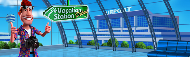 Play Vacation Station Online Pokies at Casino.com Australia