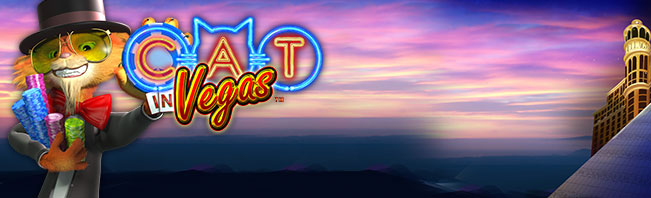Play Wild Spirit Slots Online at Casino.com NZ