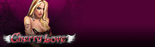 Play Cherry Love Slots Online at Casino.com Canada