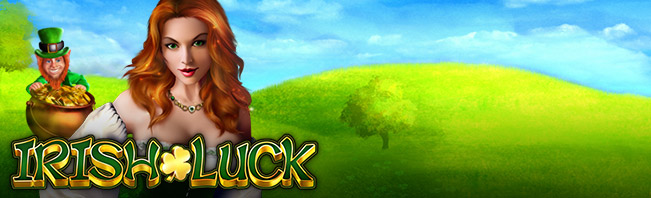 Play Irish Luck Scratch Online at Casino.com Canada