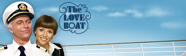 Play The Love Boat Slots Online at Casino.com Canada