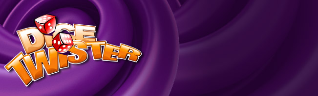 Play Rollercoaster Dice Arcade Game at Casino.com UK