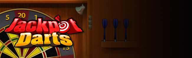 Play Final Score Arcade Games Online at Casino.com
