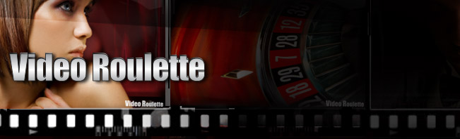 Roulette Pro | bis 400 € Bonus | Casino.com Schweiz