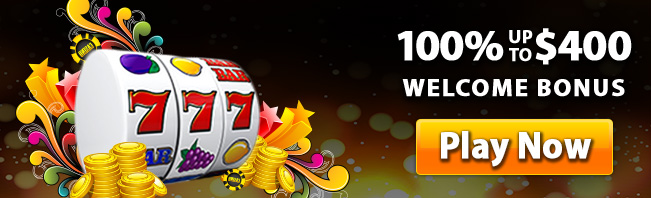 Casino.com: Top Online Casino in Canada | up to $400 Bonus