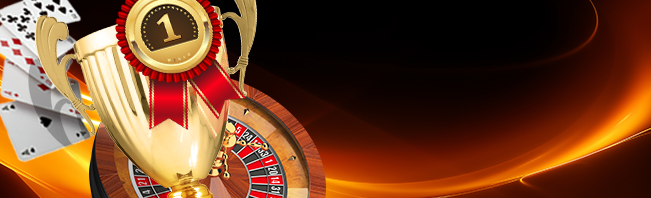 Top Online Casino in UK