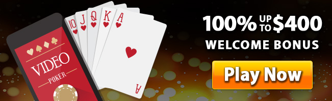 Online Casino | up to $400 Bonus | Casino.com NZ