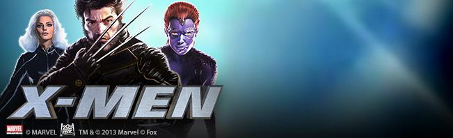 fd4ef887 Play X-Men Slots Online at Casino.com Canada