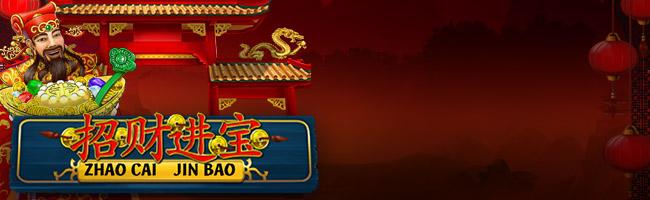 15-20 Gewinnlinien | Casino.com Österreich