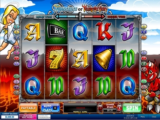 Play Angel or Devil Slots Online at Casino.com Canada