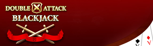 Play Blackjack Super 21 at Casino.com New Zealand