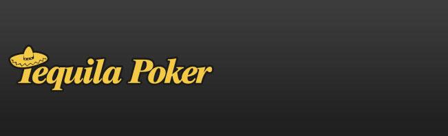 Play 50 Line Joker Poker Videopoker Online at Casino.com NZ