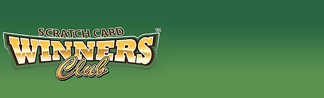 Play Winners Club Scratch Online at Casino.com Australia