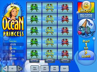 Spela Azteka Spelautomat på nätet på Casino.com Sverige
