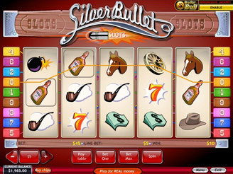 Play Magic Slots Online at Casino.com South Africa