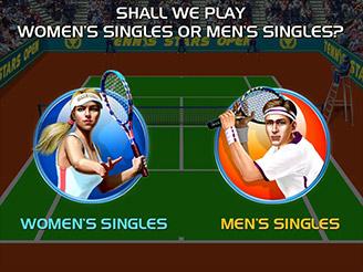 Play Tennis Stars Online Pokies at Casino.com Australia