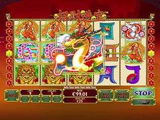 Play Zhao Cai Jin Bao Slots Online at Casino.com Canada