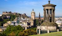 Casinos in Edinburgh