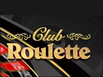 Play Club Roulette Online