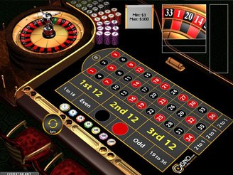 online casino canada european roulette play