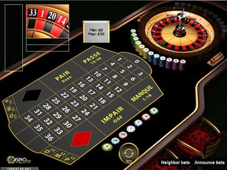 Play roulette online australia online poker online free no download