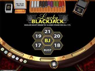 How to Play Online Blackjack | Up to $/£/€400 Bonus | Casino.com