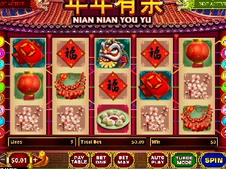 Play The Three Musketeers Pokie at Casino.com Australia