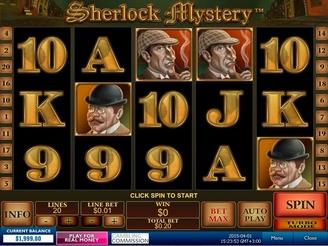 Online Casino Games   Up to $400 Bonus   Casino.com India