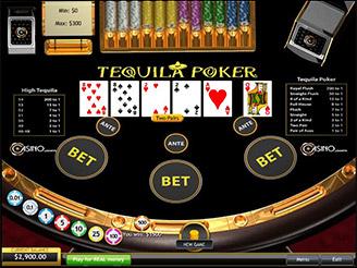 A Night Out Spielautomat | Casino.com Schweiz