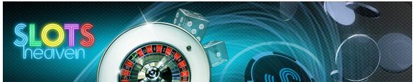 online casino europa european roulette online