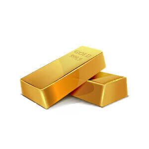 Gold Vip Club Casino No Deposit Bonus