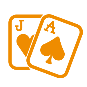 Ace and Jack